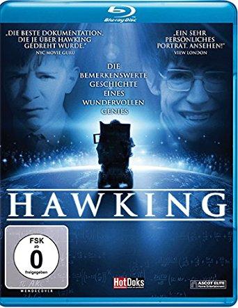 Hawking.2013.German.DL.1080p.BluRay.x264-ROOR