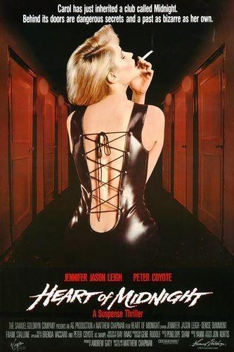 Heart.of.Midnight.Im.Herzen.der.Nacht.1988.German.DL.1080p.HDTV.x264-NrRETAiL