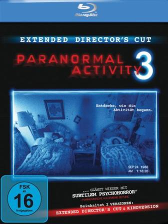 Paranormal.Activity.3.2011.UNRATED.German.720p.BluRay.x264-DETAiLS