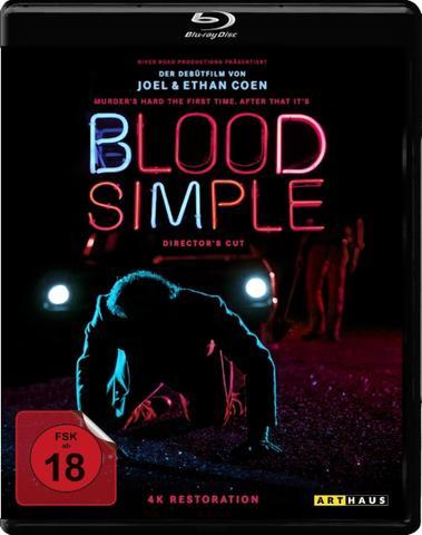 Blood.Simple.Eine.moerderische.Nacht.1984.German.DL.1080p.BluRay.x264-SPiCY