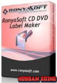 الأسطوانات RonyaSoft Label Maker 3.2.15 2018,2017 kqukmbu8.png