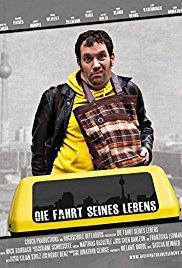 Die.Fahrt.seines.lebens.2011.German.HDTVRip.x264-NrRETAiL