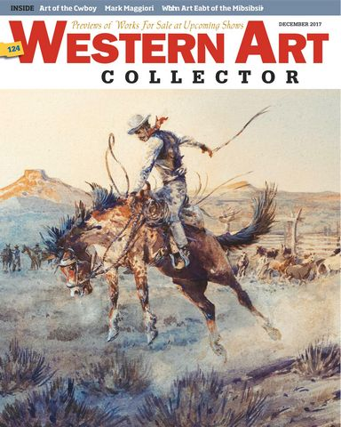 Western.Art.Collector.12.2017