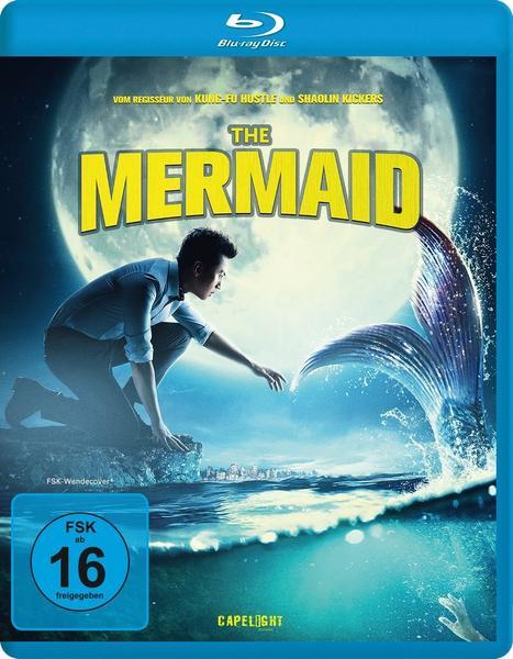 The.Mermaid.German.2016.AC3.BDRip.x264-CHECKMATE