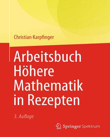 Arbeitsbuch.Hoehere.Mathematik.in.Rezepten