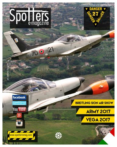 Spotters.Nr.27.2017