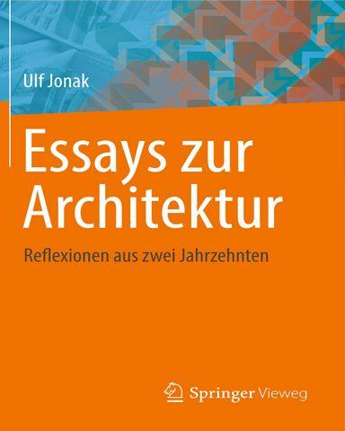 Essays.zur-ARChitektur.Reflexionen.aus.zwei.Jahrzehnten