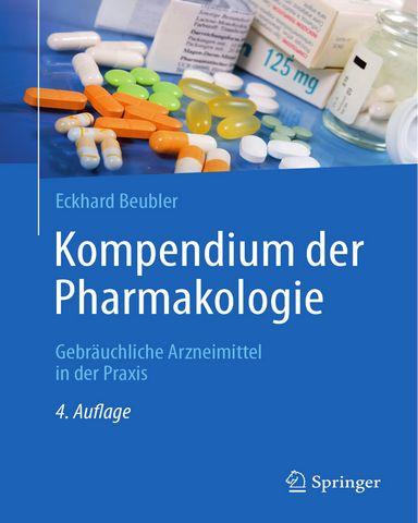 Kompendium.der.Pharmakologie.Gebraeuchliche.Arzneimittel.in.der.Praxis
