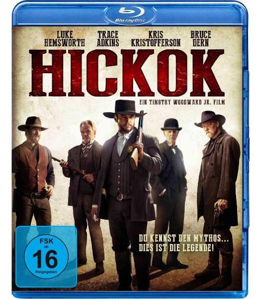 Hickok.2017.German.DTS.DL.720p.BluRay.x264-LeetHD