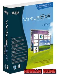 الأنظمه إصدراته VirtualBox 5.2.6 Build 120239 2018,2017 o8w577k7.png