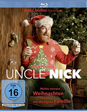 Uncle.Nick.2015.German.DL.1080p.BluRay.x264-CHECKMATE