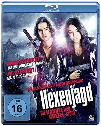 Hexenjagd.Die.Haensel.und.Gretel.Story.2013.German.DL.1080p.BluRay.x264-ENCOUNTERS