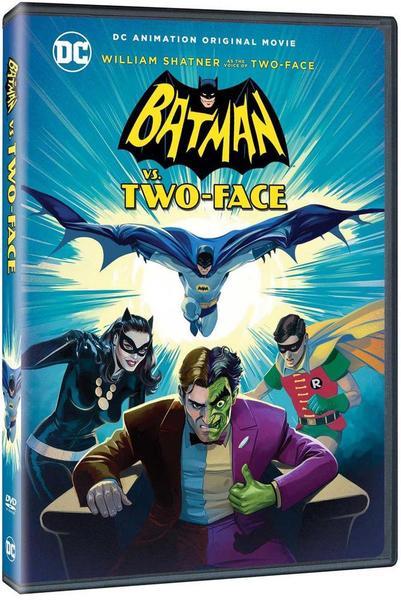 Batman.vs.Two.Face.2017.720p.BluRay.X264.iNVANDRARENENGLISCH