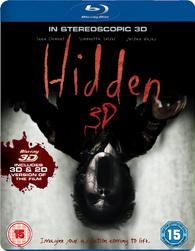 Hidden.3D.2011.German.DL.1080p.BluRay.x264-ENCOUNTERS