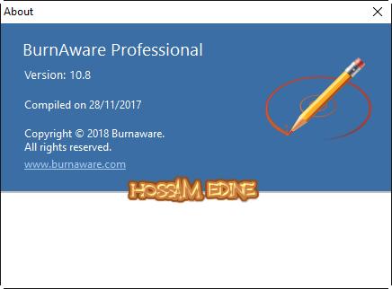 الأقراص الليزريه BurnAware10.8 Premium/Professional Final 2018,2017 r2t82qon.png