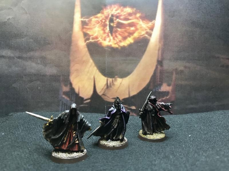 Sauron et ses 10 Armées - L' Armée de L'Immortel Tb28aisv