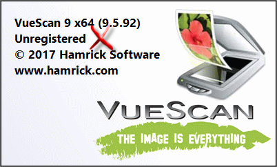 والطباعه إصدراته VueScan 9.5.92 Final 2018,2017 yjo2rfkv.png