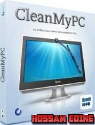 MacPaw CleanMyPC 1.8.11.1175 Final 2018,2017 3slirvfh.jpg