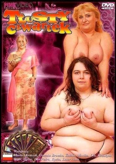 Tlusty Czwartek Cover
