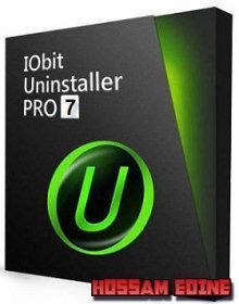 البرامج المستعصيه IObit Uninstaller 7.2.0.11 Final 2018,2017 85x3622w.jpg