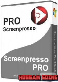 Screenpresso 1.7.1.0 Final 2018,2017 a4rlo26c.jpg
