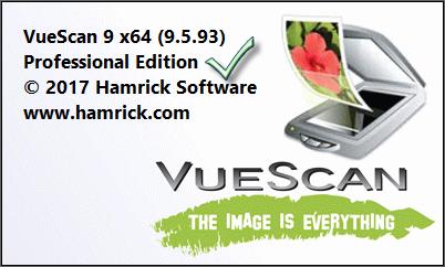 والطباعه إصدراته VueScan 9.5.93 Final 2018,2017 e8eoc5db.png