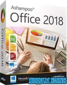 الأوفيس إصدراته Ashampoo Office 2018 917.1121 Final 2018,2017 o4x6ubox.jpg