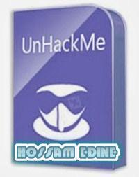 لحماية حاسوبك من الهكر والمتطفلين وملفات التجسس UnHackMe 9.70 Build 670 Final vtufcx53.jpg