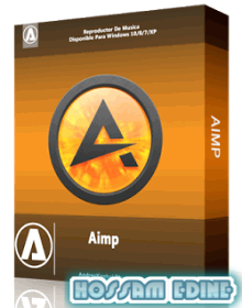 AIMP 4.50 Build 2055 Final 2018,2017 9vyml3cq.png