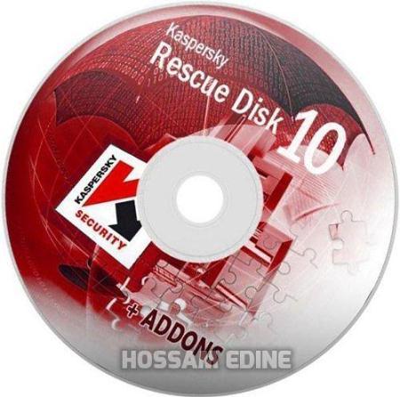 الفيروسات Kaspersky Rescue Disk 10.0.32.17 ieimwr36.jpg
