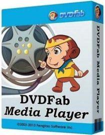 الملتيمديا أصداراته DVDFab Media Player 3.2.0.1 Final 2018,2017 resmfmb3.jpg