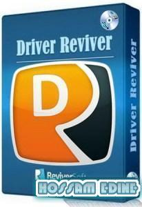 الحاسوب وملحقاته Driver Reviver 5.25.1.2 Final 2018,2017 tb96m2u9.jpg