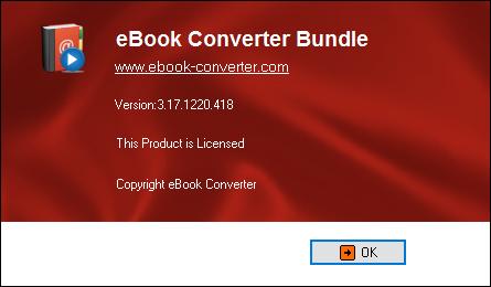 الألكترونيه eBook Converter Bundle 3.17.1220.418 Final 2018,2017 fdikvkdn.png