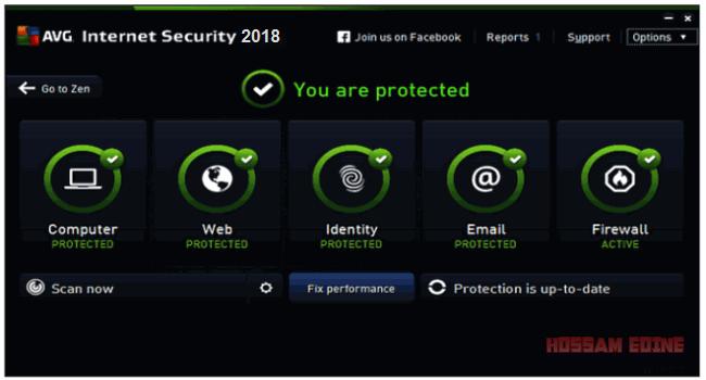 الفيروسات Internet Security 2018 18.2 Build 3046 Final 2018,2017 6qa2xl4z.png