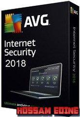 الفيروسات Internet Security 2018 18.2 Build 3046 Final 2018,2017 lmg7jp5n.jpg