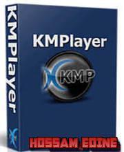 الملتيمديا أصداراته KMPlayer 4.2.2.8 Final vyf5gpu5.jpg
