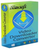 الفيديو الفيديوAllavsoft Video Downloader Converter3.15.6.6653 ljtxqtz3.png