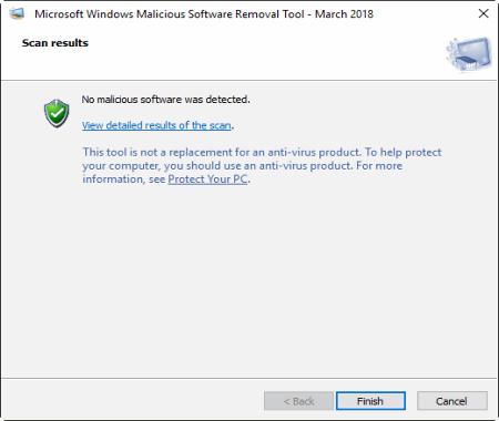 البرمجيات مايكروسوفت Microsoft Malicious Software yogabfwy.png