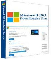 الويندوز الأوفيس Microsoft Windows Office 6lfrcln7.jpg