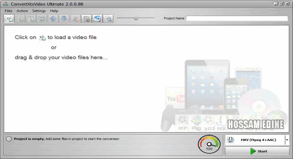 الفيديو ConvertXtoVideo 2.0.0.88 Final 8ski7o4u.png