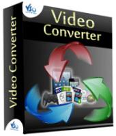 الفيديو ConvertXtoVideo 2.0.0.88 Final gdyebx3j.jpg