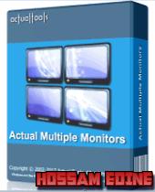 الحاسوب Actual Multiple Monitors 8.12.1 ht4picnx.png