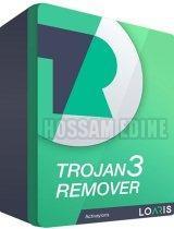 الترجوان Loaris Trojan Remover 3.0.45.178 pamsq266.jpg