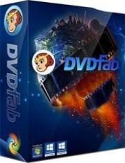 والتعامل بأحترافيه DVDFab 10.0.8.4 Final vhymkget.jpg