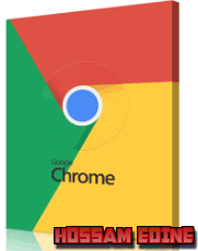 متصفح جوجل كروم فى إحدث إصدراته Google Chrome 74.0.3729.108 Final Rzm27vtr