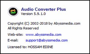 برنامج أحترافى لتحويل الملفات الصوتيه 88ujiez9.png