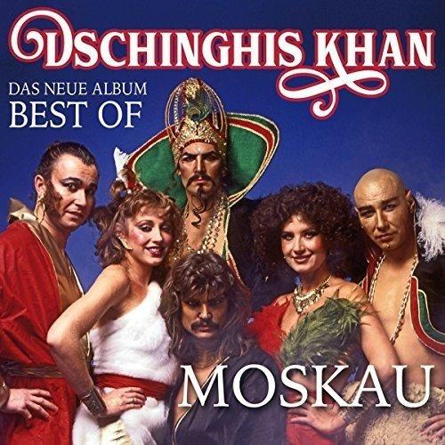 download Dschinghis.Khan.-.Moskau.-.Das.Neue.Best.Of.Album.(2018)