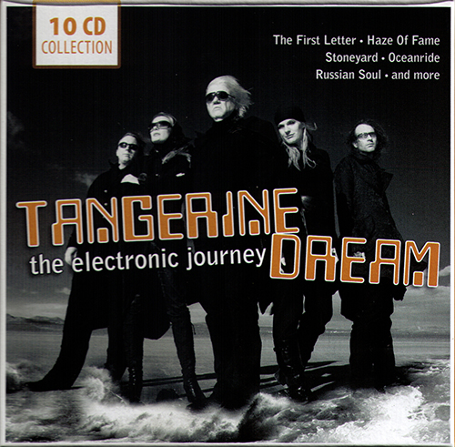 download Tangerine.Dream.-.The.Electronic.Journey.(10CD.Boxset.2010)