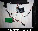 fs5.directupload.net/images/user/180613/temp/km5o95us.jpg