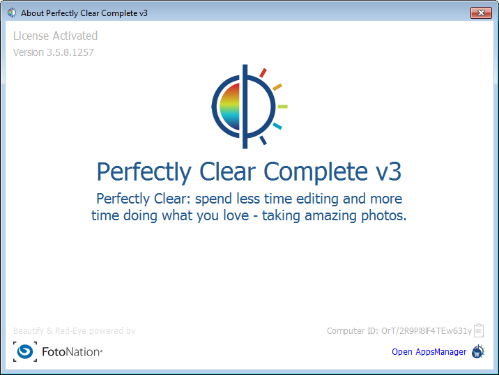 Athentech Perfectly Clear Complete 3.5.8.1257  Lx46jbu5